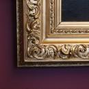 exhibition_ismus