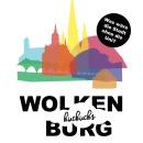 Wolkenkuckucksburg
